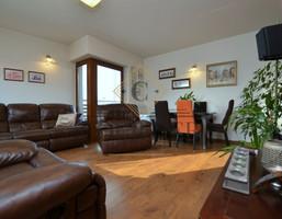 Morizon WP ogłoszenia | Mieszkanie na sprzedaż, Wrocław Os. Psie Pole, 83 m² | 5773