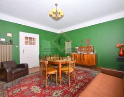 Morizon WP ogłoszenia | Mieszkanie na sprzedaż, Wrocław Śródmieście, 67 m² | 1808