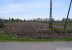 Morizon WP ogłoszenia | Działka na sprzedaż, Janików, 2900 m² | 3304