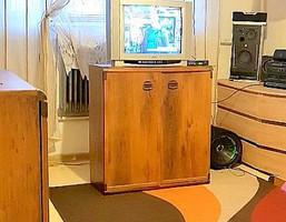 Morizon WP ogłoszenia | Mieszkanie na sprzedaż, Kowary, 48 m² | 6508