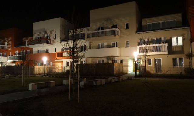 Mieszkanie na sprzedaż <span>Wrocław, Fabryczna, Oporów, Honoriusza Balzaka</span>
