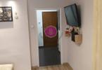 Morizon WP ogłoszenia | Mieszkanie na sprzedaż, Kraków Bieżanów-Prokocim, 33 m² | 4188
