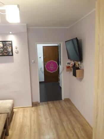 Morizon WP ogłoszenia   Mieszkanie na sprzedaż, Kraków Bieżanów-Prokocim, 33 m²   4188