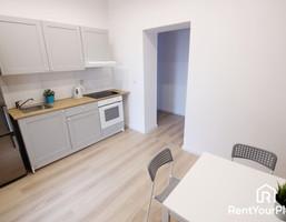 Morizon WP ogłoszenia | Pokój do wynajęcia, Gdańsk Śródmieście, 80 m² | 0188