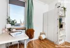 Morizon WP ogłoszenia | Pokój do wynajęcia, Gdańsk Śródmieście, 126 m² | 9899