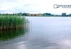 Morizon WP ogłoszenia | Działka na sprzedaż, Radostowo, 4537 m² | 2075