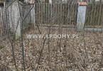 Morizon WP ogłoszenia | Działka na sprzedaż, Zalesie Dolne, 1304 m² | 9246