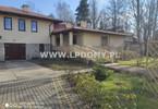 Morizon WP ogłoszenia | Dom na sprzedaż, Zalesie Dolne, 170 m² | 8129