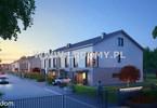 Morizon WP ogłoszenia | Dom na sprzedaż, Wola Gołkowska, 220 m² | 9245