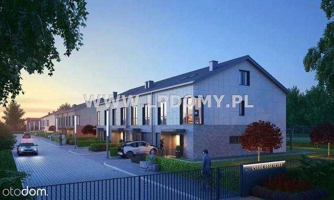 Morizon WP ogłoszenia   Dom na sprzedaż, Wola Gołkowska, 220 m²   9245