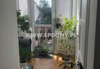 Morizon WP ogłoszenia | Dom na sprzedaż, Raszyn, 280 m² | 0982