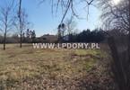 Morizon WP ogłoszenia | Działka na sprzedaż, Wólka Kozodawska, 1000 m² | 9693