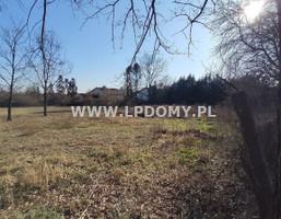 Morizon WP ogłoszenia   Działka na sprzedaż, Wólka Kozodawska, 1000 m²   9693