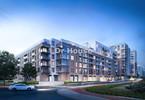 Morizon WP ogłoszenia | Mieszkanie na sprzedaż, Gdańsk Brzeźno, 65 m² | 5100