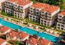 Morizon WP ogłoszenia   Mieszkanie na sprzedaż, 50 m²   0237