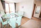Morizon WP ogłoszenia | Mieszkanie na sprzedaż, 93 m² | 5621