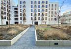 Morizon WP ogłoszenia | Mieszkanie na sprzedaż, Warszawa Wola, 55 m² | 0092
