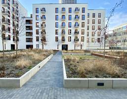 Morizon WP ogłoszenia   Mieszkanie na sprzedaż, Warszawa Wola, 55 m²   0092