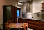 Morizon WP ogłoszenia | Mieszkanie na sprzedaż, Warszawa Śródmieście, 85 m² | 8888