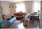 Morizon WP ogłoszenia | Mieszkanie do wynajęcia, Warszawa Śródmieście, 62 m² | 9674