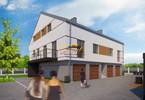 Morizon WP ogłoszenia | Dom na sprzedaż, Marki, 92 m² | 2609
