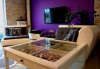 Morizon WP ogłoszenia | Mieszkanie na sprzedaż, Ząbki Powstańców, 93 m² | 3349