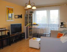 Morizon WP ogłoszenia | Mieszkanie na sprzedaż, Ząbki Powstańców, 40 m² | 2470