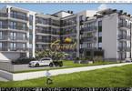 Morizon WP ogłoszenia | Mieszkanie na sprzedaż, Ząbki Szwoleżerów, 52 m² | 8725