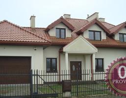 Morizon WP ogłoszenia | Dom na sprzedaż, Warszawa Białołęka, 144 m² | 8585