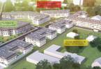 Morizon WP ogłoszenia   Mieszkanie na sprzedaż, Marki Promienna, 52 m²   0373