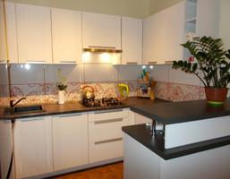 Morizon WP ogłoszenia   Mieszkanie na sprzedaż, Gdynia Dąbrowa, 43 m²   0562