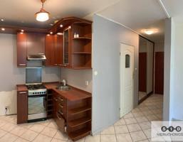 Morizon WP ogłoszenia | Mieszkanie na sprzedaż, Pruszków Mikołaja Kopernika, 38 m² | 3394