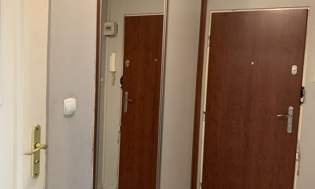 Mieszkanie na sprzedaż <span>Pruszkowski (pow.), Pruszków, Mikołaja Kopernika</span>