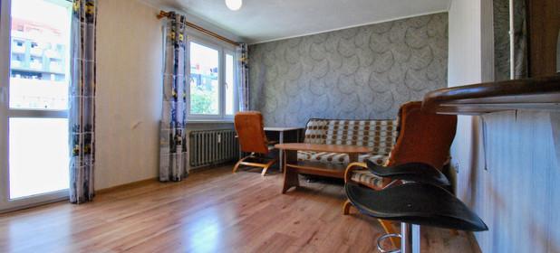 Mieszkanie do wynajęcia 26 m² Wrocław Stare Miasto Szczepin Długa - zdjęcie 2
