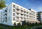 Morizon WP ogłoszenia | Mieszkanie na sprzedaż, Ząbki Andersena, 51 m² | 7770