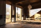 Morizon WP ogłoszenia | Mieszkanie na sprzedaż, Zakopane, 45 m² | 1315