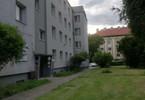 Morizon WP ogłoszenia | Mieszkanie na sprzedaż, Wrocław Plac Grunwaldzki, 60 m² | 8871