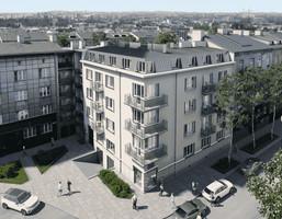Morizon WP ogłoszenia | Mieszkanie na sprzedaż, Kraków Stare Miasto, 87 m² | 7426