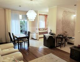 Morizon WP ogłoszenia | Mieszkanie na sprzedaż, Warszawa Bemowo, 69 m² | 5682