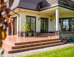 Morizon WP ogłoszenia | Dom na sprzedaż, Puszczykowo, 525 m² | 4679