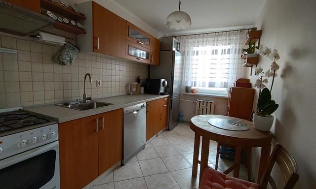 Mieszkanie do wynajęcia <span>Mikołowski (pow.), Mikołów, Os. Kochanowskiego</span>