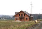 Morizon WP ogłoszenia | Dom na sprzedaż, Mikołów, 150 m² | 9317