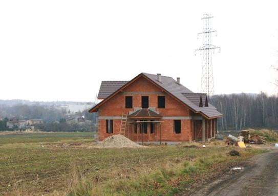 Dom na sprzedaż <span>Mikołowski, Mikołów</span>