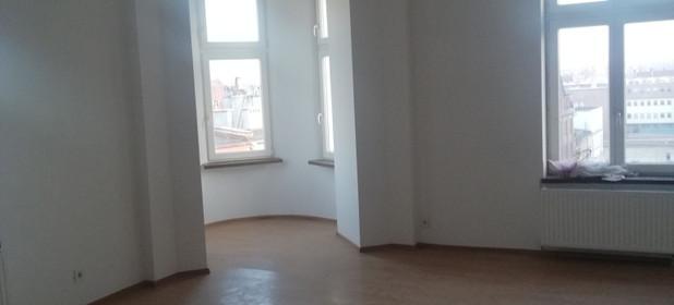 Dom do wynajęcia 117 m² Bytom Śródmieście Ok Rynku - zdjęcie 1