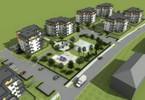 Morizon WP ogłoszenia | Mieszkanie na sprzedaż, Bytom Śródmieście, 230 m² | 5566