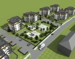 Morizon WP ogłoszenia | Mieszkanie na sprzedaż, Bytom Śródmieście, 67 m² | 5566