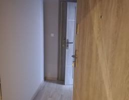 Morizon WP ogłoszenia | Mieszkanie na sprzedaż, Bytom Śródmieście, 76 m² | 8447