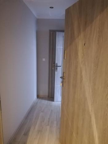 Morizon WP ogłoszenia | Mieszkanie na sprzedaż, Bytom Śródmieście, 60 m² | 8447