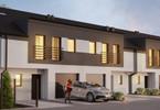 Morizon WP ogłoszenia | Dom na sprzedaż, Ruda Śląska Halemba, 115 m² | 0279