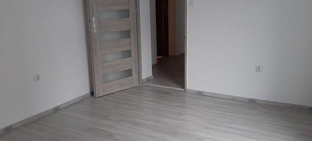 Dom do wynajęcia 117 m² Bytom Śródmieście Ok Rynku - zdjęcie 3